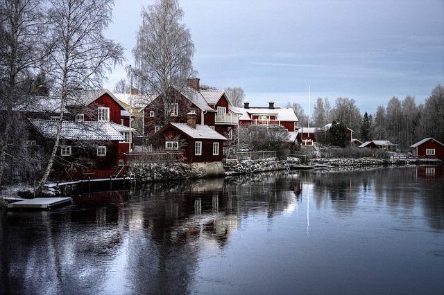 sweden-853150_640